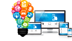 Noida Based Website Company Services