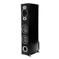 Polk Audio RTI A7 Floorstanding Speaker