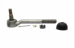 TIE ROD END ES 2056R