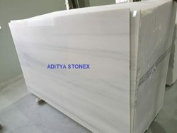 Aditya Stonex JK Morwad Marble