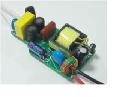 HPF IC Driver, For Home,Office