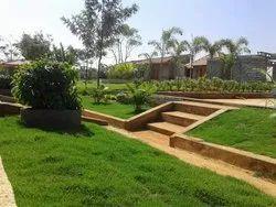 Green Tree Plantation Service