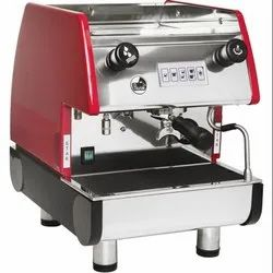 La Pavoni 1 Group