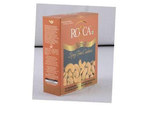 Rosca Spicy Treat Cashew Nuts