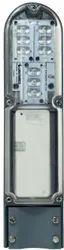 LED Street Lights - 20 Watt