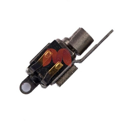 Apple iPhone Vibrate Motor, Power: 0.5 W
