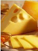 NANNIES GOAT MILK - Retailer of Goat Milk Pure Cheese & Goat