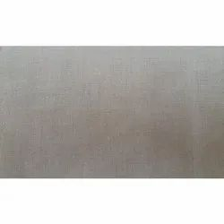 Natural Linen Shirting Fabric, GSM: 50GSM - 300GSM, for making clothes