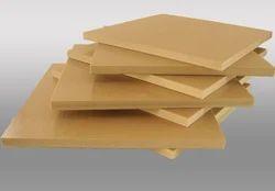 Fireproof Board Fire Resistant Board Latest Price