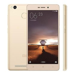 Used Xiaomi Redmi 3S