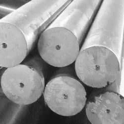 Manganese Steel Bars