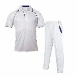 R WIN Boys Cricket Jersey R-046