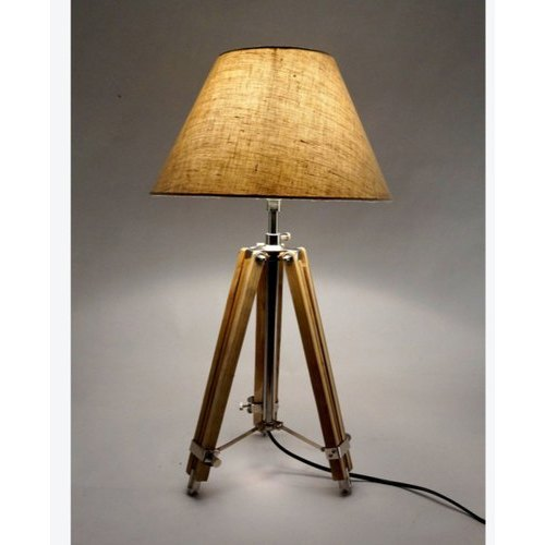 Antique Led Electric Home Decorative Lamps