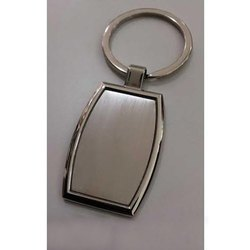 Engraving Keychain