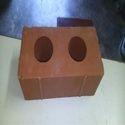Grass Paver Brick