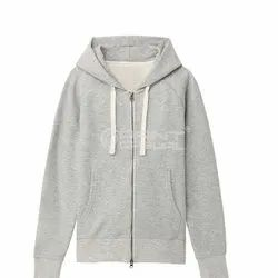 Premium Corporate Hooded