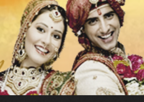 Humsafarmatrimony, Ghaziabad - Service Provider of Jain Matrimony