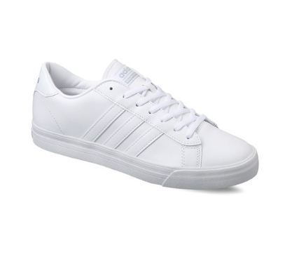 outlet store fc7b8 7eaf7 ... low price adidas neo cloudfoam cherry shoesonline faefb f3d3c