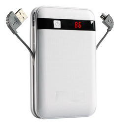 Syska Power Bank