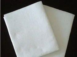 Needle Punch Non Woven Fabrics