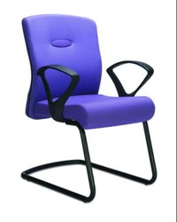 Bravo Office Visitor Chair