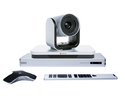 Polycom Video Conferencing System Group 310