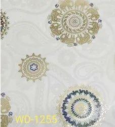 Interior design acp sheets