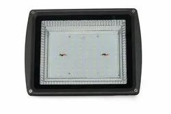 100W Eco Handing LED Flood Light