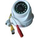 Cp Plus 2.4mp Hd Dome Camera