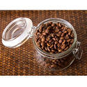 Coffee Bean Container