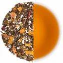 Tearaja Mango Tango Iced Tea