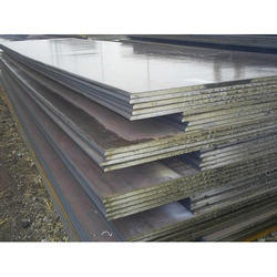 POSCO Mild Steel Cold Rolled Sheet, Thickness: 1-200 mm