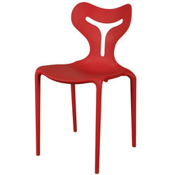 Robo Fix Cafeteria Chair