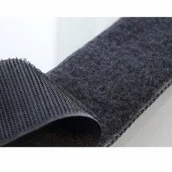 Heat Resistant Hook & Loop Fastening Tape