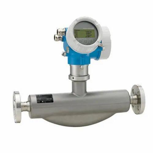 flow sensors- Mass flow Sensors