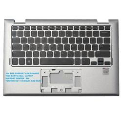 Dell Inspiron 3147 , 3148 Keyboard With Backlight