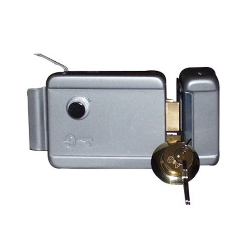 Zinc Alloy Electric Door Lock
