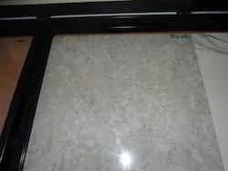 Kajaria 60X60 GVT Tiles