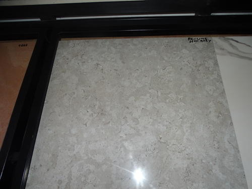 Kajaria Bathroom Tiles Design