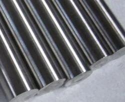 Titanium Grade 23 Rods