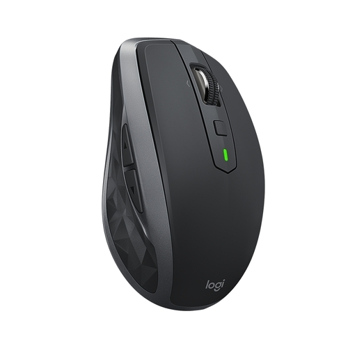 ee5e58a5a69 Logitech Mice - Logitech MX Master 2S Mouse Service Provider from ...