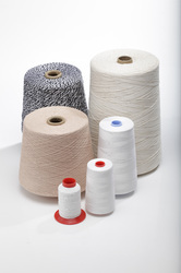 All Color Industrial Sewing Threads, Usage: Stitching