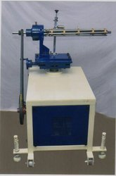 Hose Pipe Winder