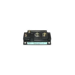 1MBI600LN-060-02