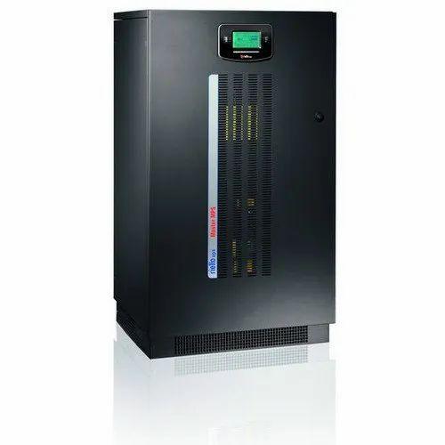 Riello Master MPS 10 KVA MPT 10 UPS, Riello Power India