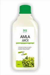 JRT Amla Juice, Pack Size: 500 ml