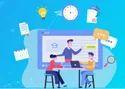 Online Elearning Management Solution