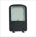 60w Led Street Light, 110vac ~ 270vac +/- 10%