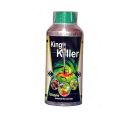 King Killer Pesticides