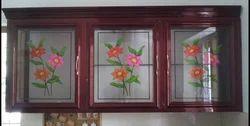 Wooden Wardrobe In Kochi Kerala Get Latest Price From
